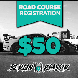 Track - Berlin Klassik